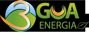3GUA Energia